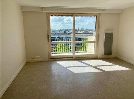 Appartement à vendre Orvault